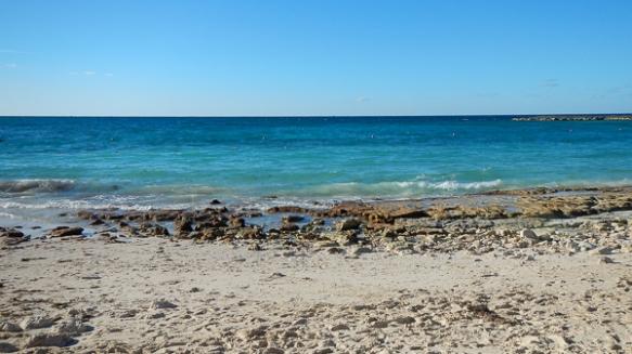 Nassau_Beach