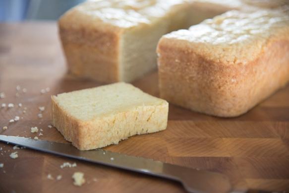 Pound Cake 8