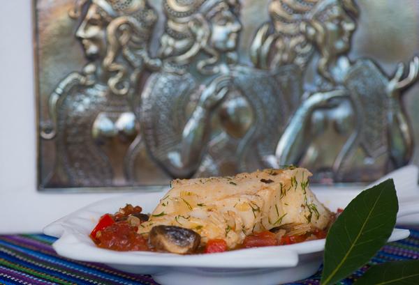 Ouzo Fish 3