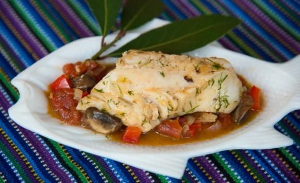 Ouzo Fish 4