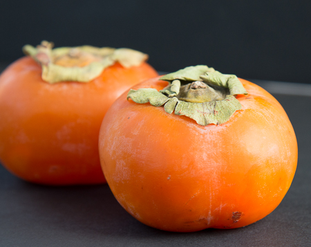 persimmons 2