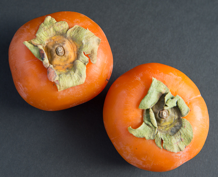 Persimmons top down 1