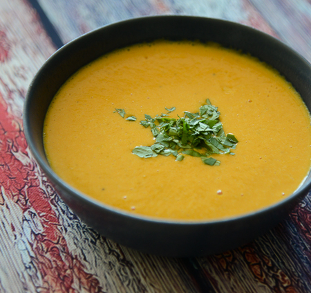 carrot-soup-2