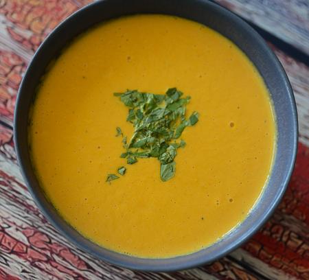 carrot-soup-4