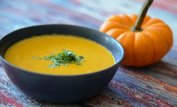 carrot-soup-recipe