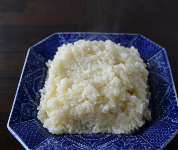 ginger-rice-4