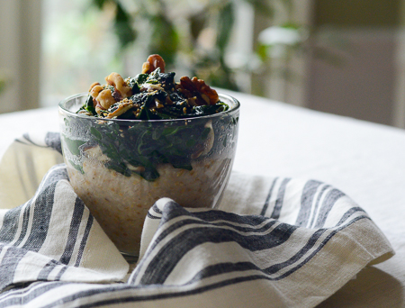 Jeannines cuisine good food from fresh ingredients savory oatmeal 1 malvernweather Choice Image